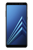 Samsung Galaxy A8+ (2018) Price in United States (USA)
