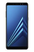 Samsung Galaxy A8+ (2018) Price in Malaysia