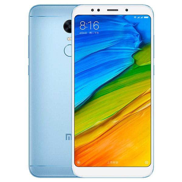 Xiaomi Redmi 5 Plus Malaysia