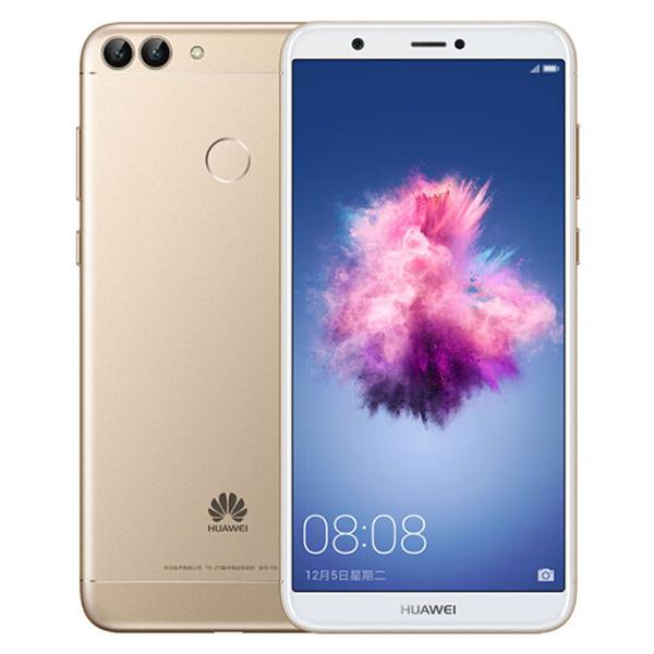 Huawei p smart price in malaysia rm1299 mesramobile for Smart price