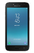 Samsung Galaxy J2 Pro (2018) Price in Malaysia