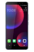 HTC U11 Eyes Price in Malaysia