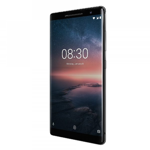 Dunedin's Octagon Could Be Car Free moreover Nokia 8 Sirocco Price Malaysia together with Riederalp Valais Swiss Alps Switzerland Matthias Hauser likewise Suzuki Baleno additionally How To Cross Five International Borders In One Minute Without Sweating. on car radio