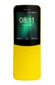 Nokia 8110 4G Price in Malaysia