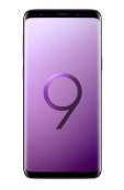 Samsung Galaxy S9 Price in Singapore