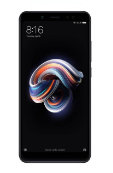 Xiaomi Redmi Note 5 Pro Price in United States (USA)