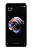 Xiaomi Redmi Note 5 Pro Price in United Kingdom (UK)