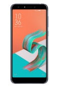 Asus Zenfone 5 Lite ZC600KL Price in United States (USA)