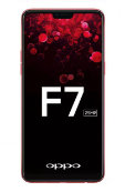 Oppo F7 Price in United Kingdom (UK)