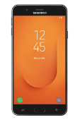 Samsung Galaxy J7 Prime 2 Price in Singapore