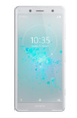 Sony Xperia XZ2 Compact Price in United States (USA)