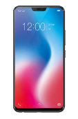 vivo V9 Price in United Kingdom (UK)