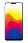 vivo X21 Price in United States (USA)