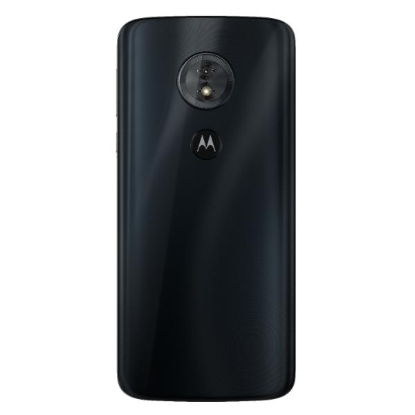 Motorola Moto G6 Play Malaysia