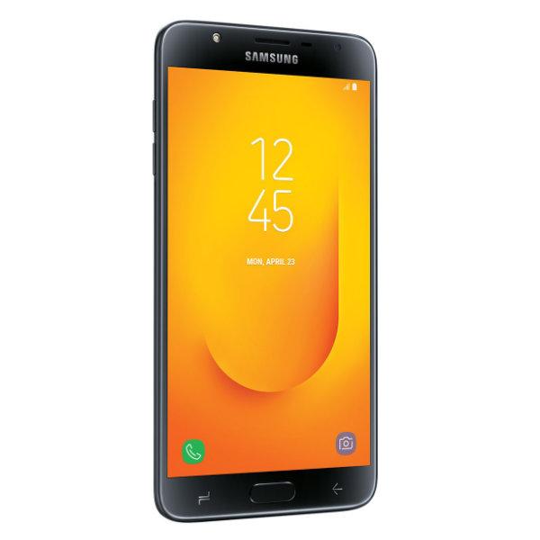 Samsung Galaxy J7 Duo (2018) Malaysia