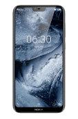 Nokia 6.1 Plus Price in Malaysia
