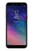 Samsung Galaxy A6 (2018) Price in Malaysia