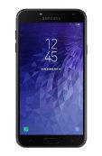 Samsung Galaxy J4 (2018) Price in Malaysia