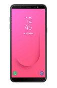 Samsung Galaxy J8 (2018) Price in Malaysia