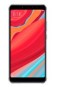Xiaomi Redmi S2 Price in United Kingdom (UK)