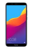 Huawei Honor 7A Price in Malaysia