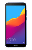Huawei Honor 7S Price in Malaysia