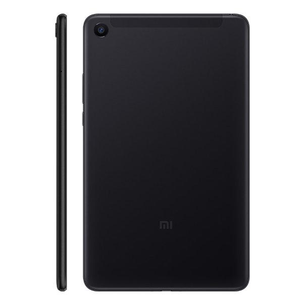 Xiaomi Mi Pad 4 Malaysia