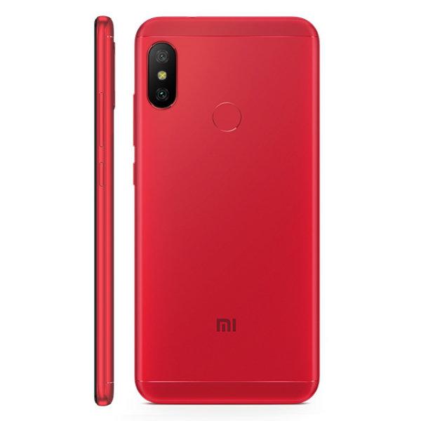 Xiaomi Redmi 6 Pro Malaysia