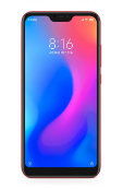 Xiaomi Redmi 6 Pro Price in Singapore