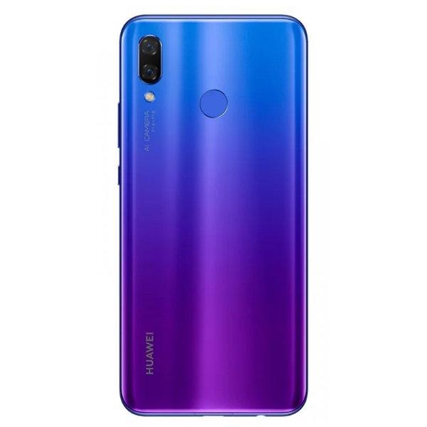 Huawei Nova 3i Malaysia