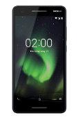 Nokia 2.1 Price in Malaysia
