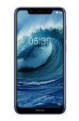 Nokia 5.1 Plus Price in Malaysia
