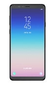 Samsung Galaxy A8 Star Price in Singapore