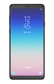 Samsung Galaxy A8 Star Price in Malaysia