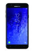 Samsung Galaxy J7 (2018) Price in Malaysia
