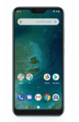 Xiaomi Mi A2 Lite Price in United Kingdom (UK)