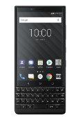 BlackBerry KEY2 Price in Malaysia