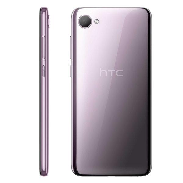 HTC Desire 12 Malaysia