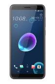 HTC Desire 12 Price Malaysia