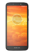 Motorola Moto E5 Play Go Price in Malaysia