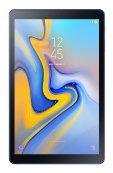 Samsung Galaxy Tab A 10.5 Price in Malaysia