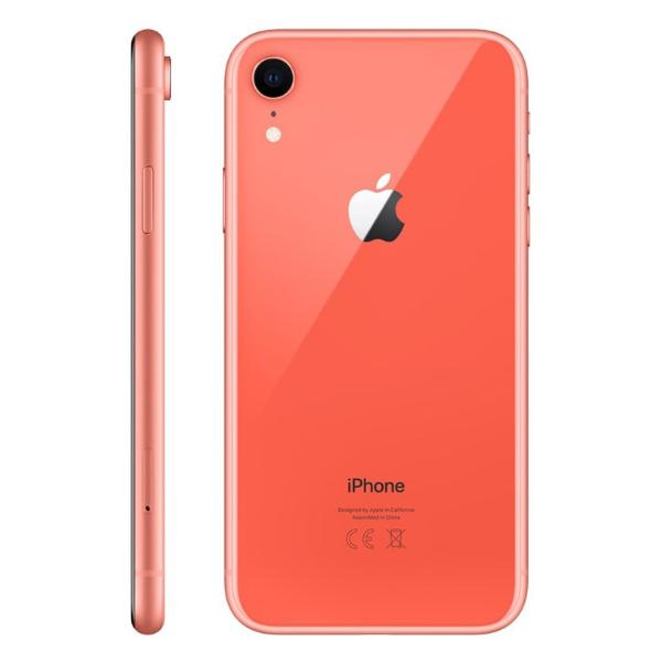 Used Iphone  Uk
