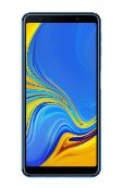Samsung Galaxy A7 (2018) Price in Malaysia