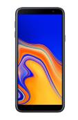 Samsung Galaxy J4+ Price Malaysia