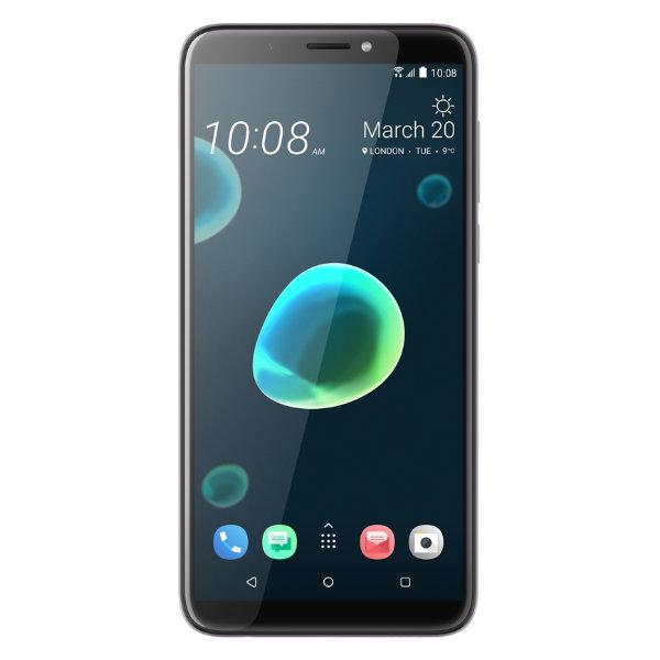 HTC Desire 12+ Malaysia
