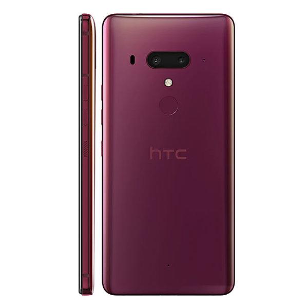 HTC U12+ Price Malaysia