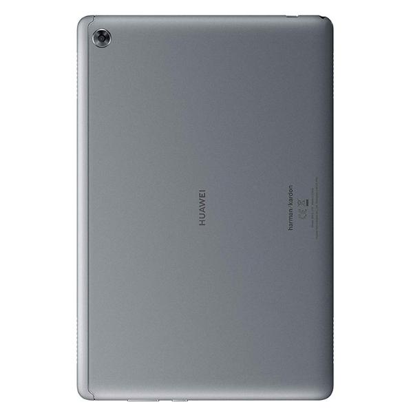 Huawei MediaPad M5 Lite Malaysia
