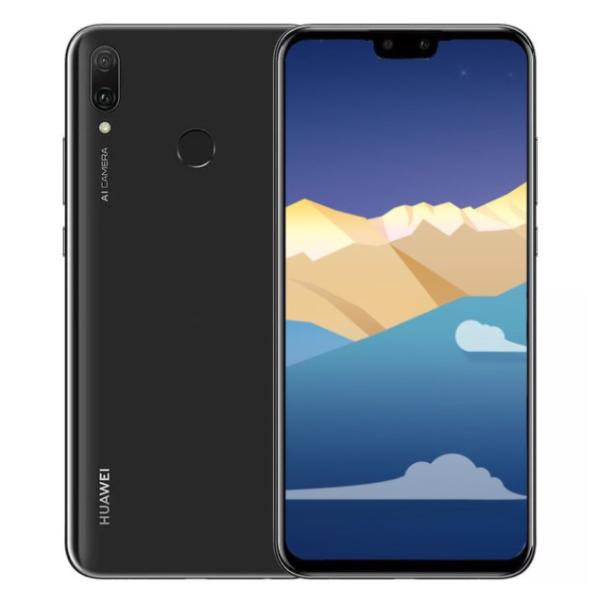 Huawei Y9 (2019) Malaysia