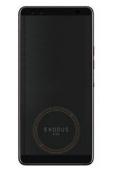 HTC Exodus 1 Price in Malaysia