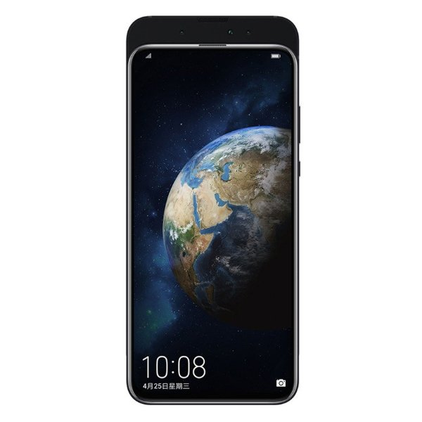 Huawei Honor Magic 2 Price Malaysia